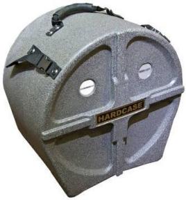 Кейс для флор тома Hardcase HNR16FT