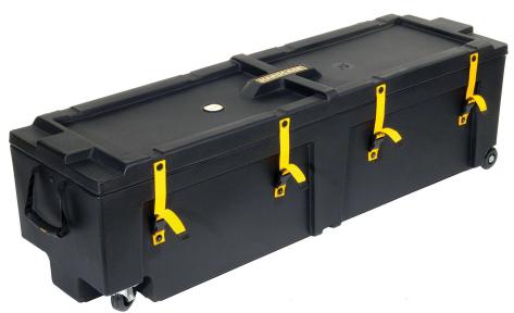 Кейс для механіки Hardcase HNR40W12
