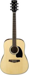Акустична гітара Ibanez PF15 NT