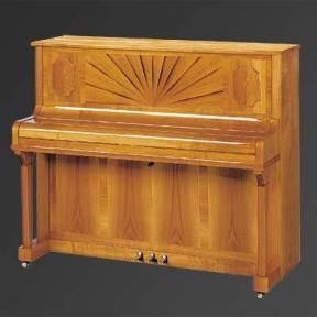Пианино Julius Bluthner BLU A Franz Schubert