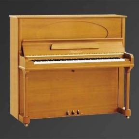 Піаніно Julius Bluthner BLU B Alder, waxed
