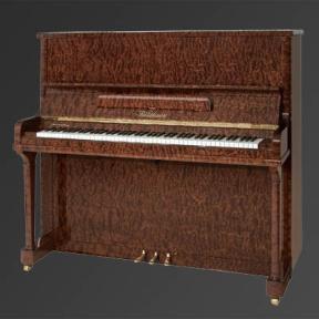 Піаніно Julius Bluthner BLU B Bubinga, satin