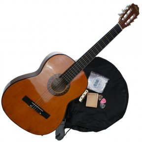 Класична гітара Kapok LC14 Pack 4 4 - купити у Львові - продаж 186eb8ba8fdc8