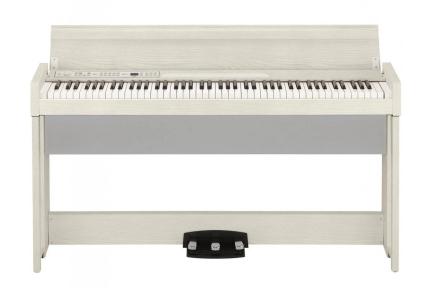 Цифрове піаніно Korg C1 Air Wa (100022773000)