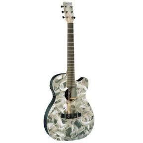 Акустична гітара Martin Alternative X - купити у Львові - продаж ... c4d620e6ba541