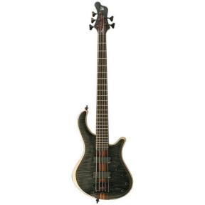 Бас-гітара Mayones Patriot Classic - купити у Львові - продаж 17f3566f78540