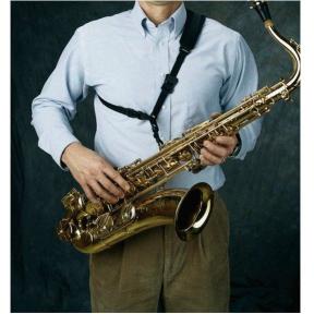 Ремінь для саксофона Neotech 752675