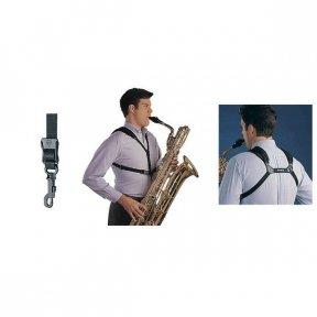 Ремінь для саксофона Neotech 752678