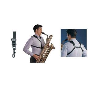 Ремінь для саксофона Neotech 752680