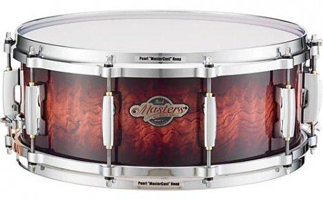 Малий барабан Pearl BCX-1455S/С818