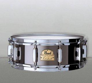 Малий барабан Pearl CS-1450