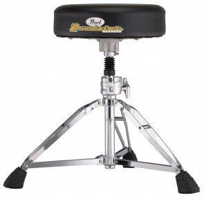 Стілець барабанщика Pearl D-1000SPN