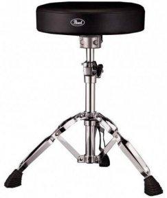 Стілець барабанщика Pearl D-930