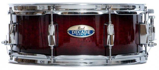 Малий барабан Pearl DMP-1455S/C261