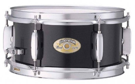 Малий барабан Pearl FCP-1050