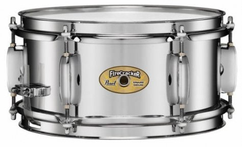 Малий барабан Pearl FCS-1050