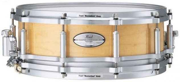Малий барабан Pearl FM-1450