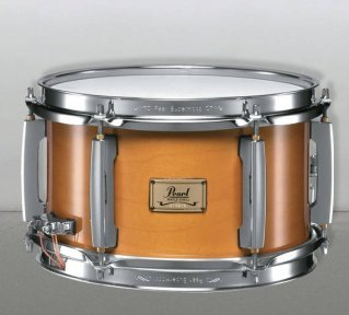 Малий барабан Pearl M-1060