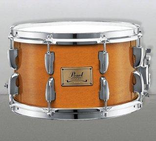 Малий барабан Pearl M-1270