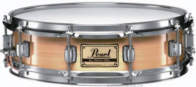 Малий барабан Pearl M-1440