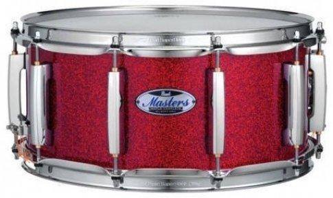 Малый барабан Pearl MCT-1465S/C329