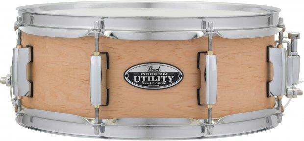 Малый барабан Pearl MUS-1350M/224