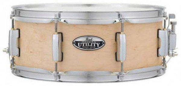 Малий барабан Pearl MUS-1455M/224