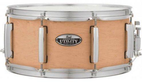 Малый барабан Pearl MUS-1465M/224