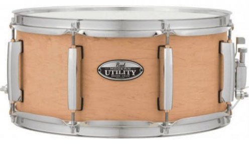 Малий барабан Pearl MUS-1465M/224