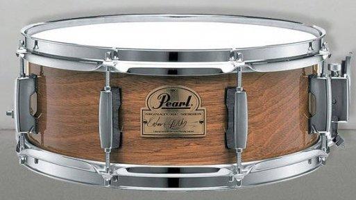 Малий барабан Pearl OH-1350