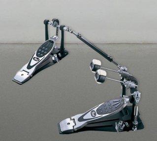 Подвійна педаль Pearl P-2002С