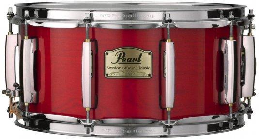 Малий барабан Pearl SSC-1455S/C110