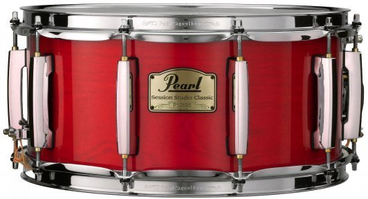 Малый барабан Pearl SSC-1465S/C110
