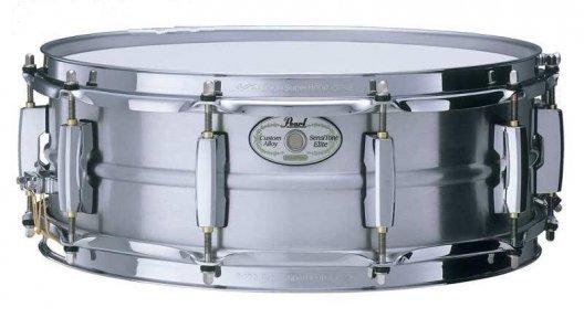Малый барабан Pearl STE-1450AL