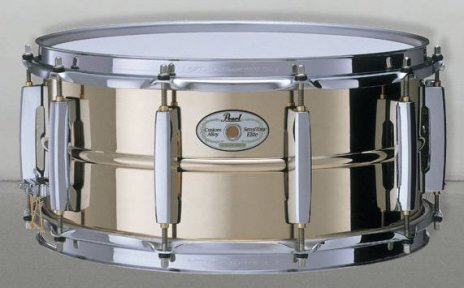 Малий барабан Pearl STE-1450PB