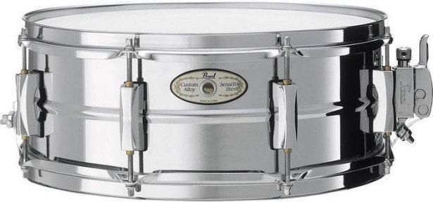 Малий барабан Pearl STE-1450SS