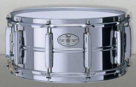 Малый барабан Pearl STE-1465S