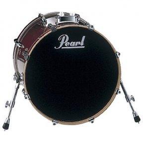 Бас-барабан Pearl VMX-2218B/C280