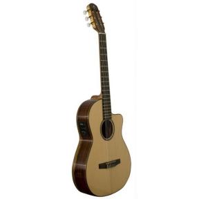 Класична гітара Prudencio Saez 169 - купити у Львові - продаж f3c01de6cb403