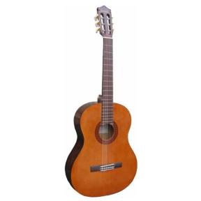 Класична гітара Saga G-02 - купити у Львові - продаж 4864249bb2806