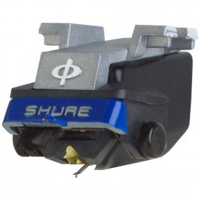 Картридж Shure M97XE