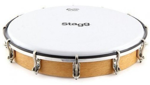 Ручной барабан Stagg TAWH-100T