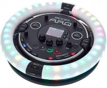Ритм машина Zoom ARQ Aero RhythmTrak AR-96