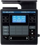 Процессор эффектов TC-Helicon VoiceLive Touch 2