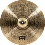 Тарілка Meinl PAC22MTR Pure Alloy Custom 22