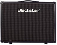 Кабинет гитарный Blackstar HT-212 Venue