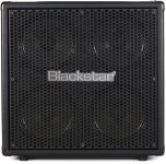 Кабинет гитарный Blackstar HT-Metal-408