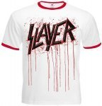 SLAYER (BLOOD LOGO)