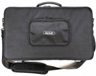 Чохол для клавішних Dave Smith Instruments Mopho Keyboard Gig Bag