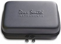 Чехол для клавишных Dave Smith Instruments Mopho/Tetra Case